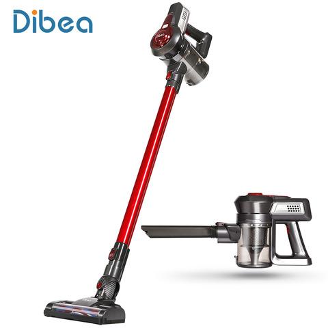 Dibea-c17