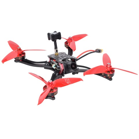 WAT-TEC-RED-HARE-FPV-Drone