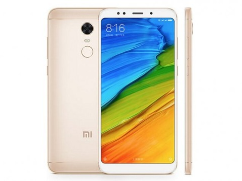 1512634859_635_xiaomi_redmi_5_plus