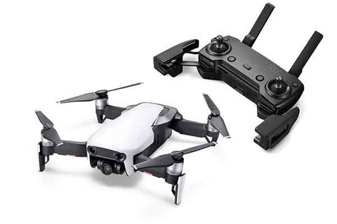 drones-dji-mavic-air-redline-hobby-regina-alt1