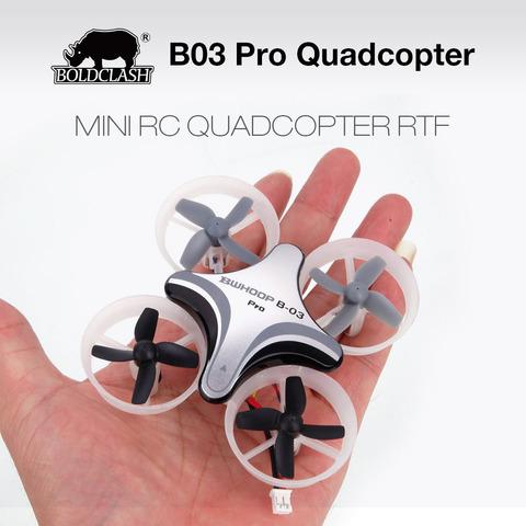B3 Pro 01-图一