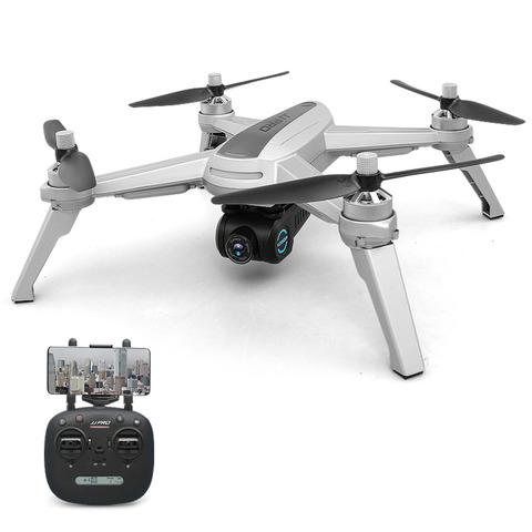 JJRC-JJPRO-X5-EPIK-5G-WIFI-1080P-FHD-FPV-RC-Drone-RTF-694314-