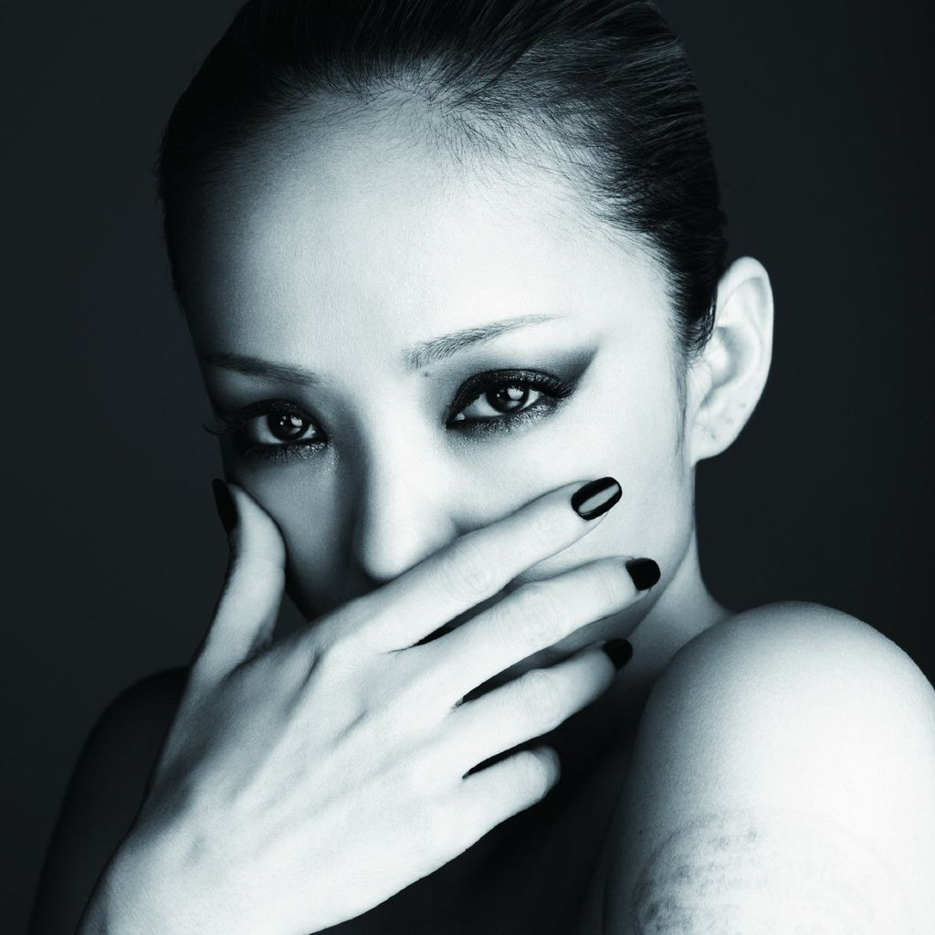 namie amuro can you feel this love soundcloud music