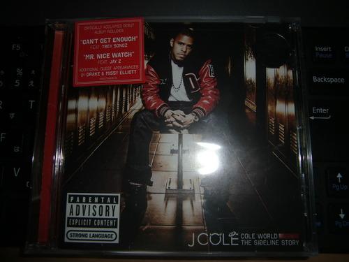 J Cole - KOD Album Download - hipjamznet