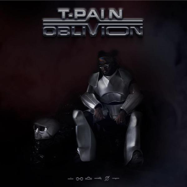 T-Pain/Oblivion