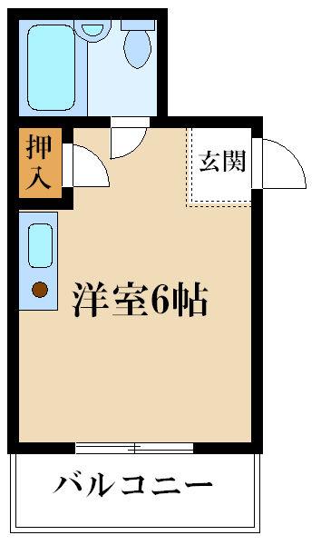 一光ハイツ_401(1)