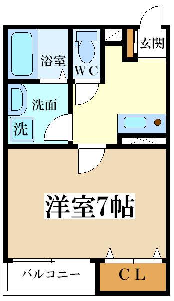 ライトコート十三元今里_402(1)