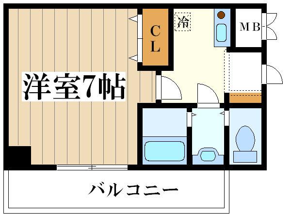 メッセージ歌島橋南_400(1)
