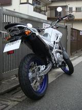 44cd1d71.JPG