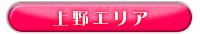 エリア検索:東京:上野エリア