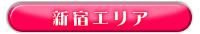 エリア検索:東京:新宿エリア