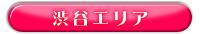 エリア検索:東京:渋谷エリア