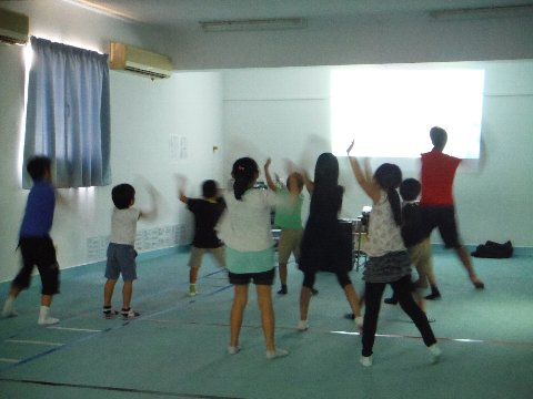 dance2-s