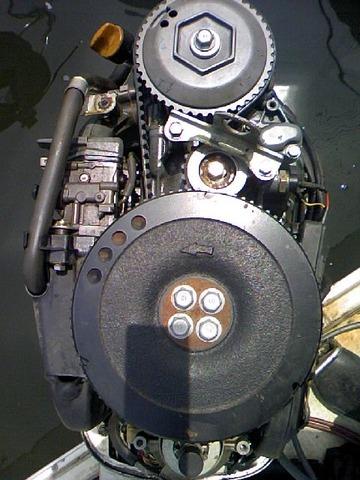 SN3C0163