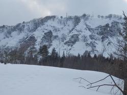 アンテナ山