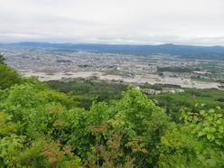 米沢盆地3