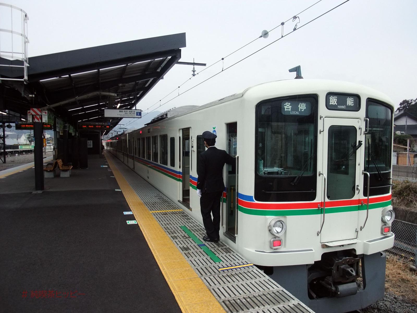 DSCF6216