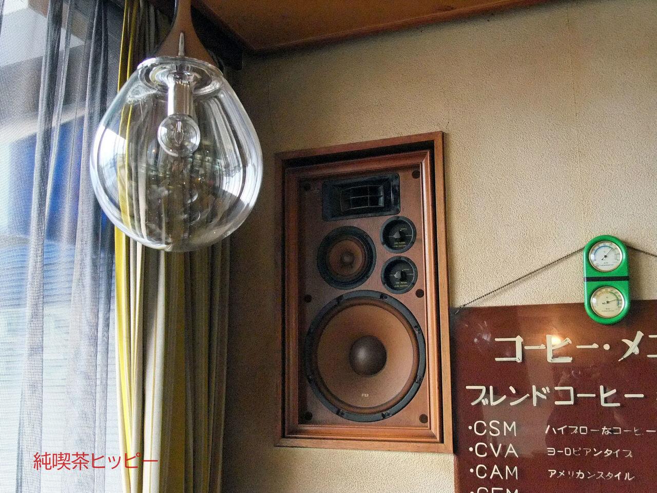f:id:jkhippie:20111103114307j:plain