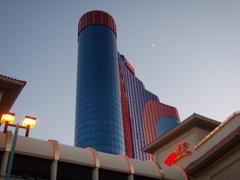 リオホテル