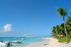 マニャガハ島�
