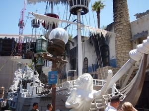 TI海賊船�
