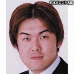 【最新!】子安と土田って似てるよな