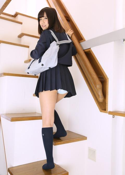 saekiwakana_pic_sailor1_001