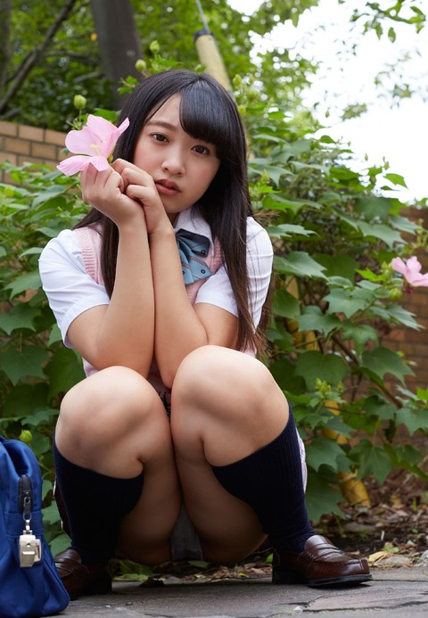 kyoko-isshiki-04486960