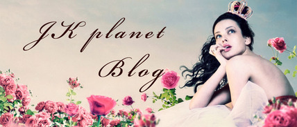 jkplanet-blog