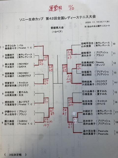 D12D34C3-26B2-4F15-BB52-5DAD51B1048D