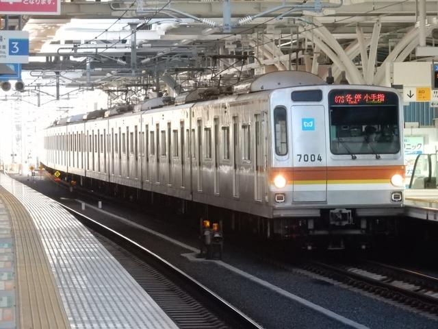DSCN8679_R