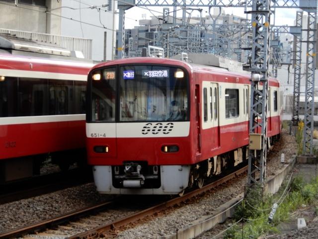DSCN2010_R