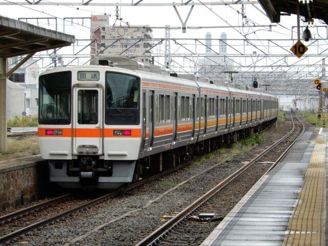 DSCN5995_R