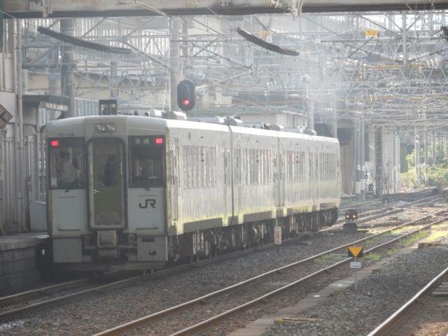 DSCN7564_R