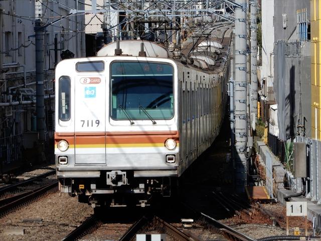 DSCN0205_R