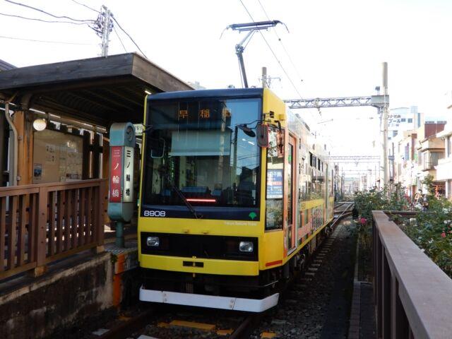DSCN2683_R