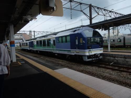 DSCN8260_R