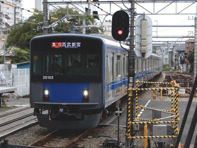 DSCN7830_R
