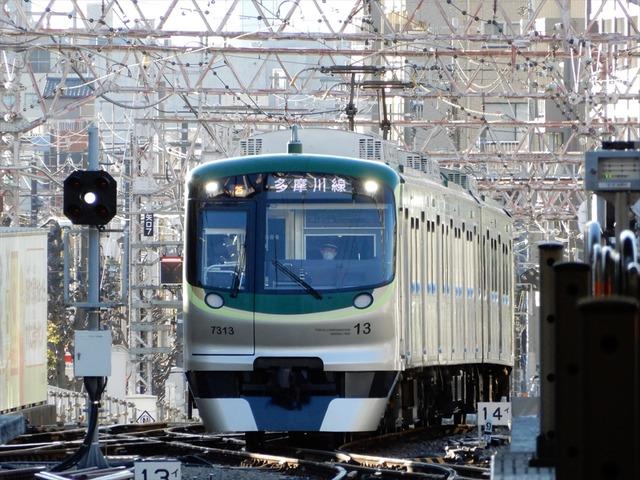 DSCN3780_R