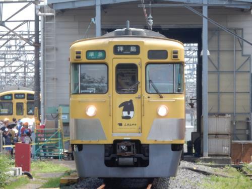 DSCN5082_R