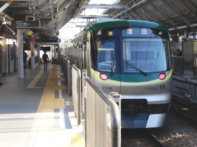 DSCN1046_R.JPG1