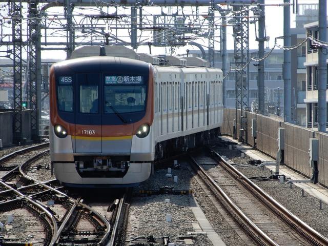 DSCN7990_R