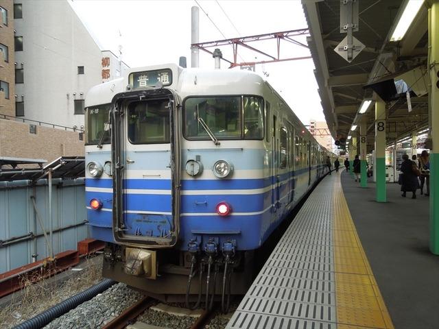 DSCN5817_R