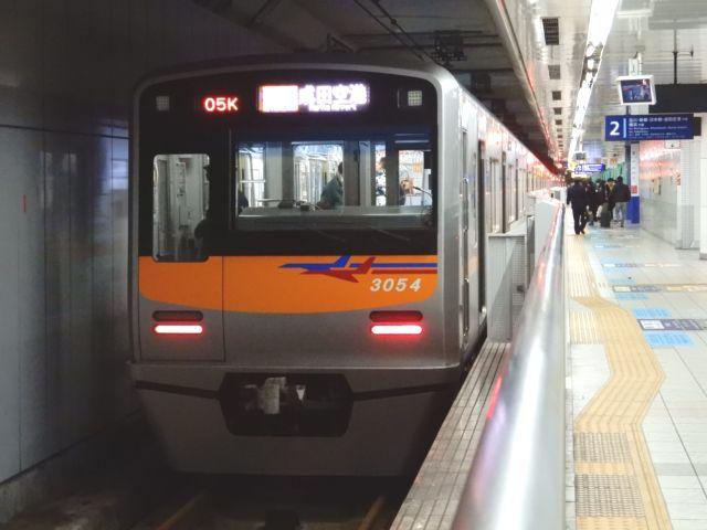 DSCN8946_R