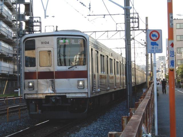 DSCN9807_R