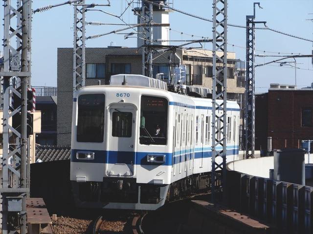 DSCN0199_R