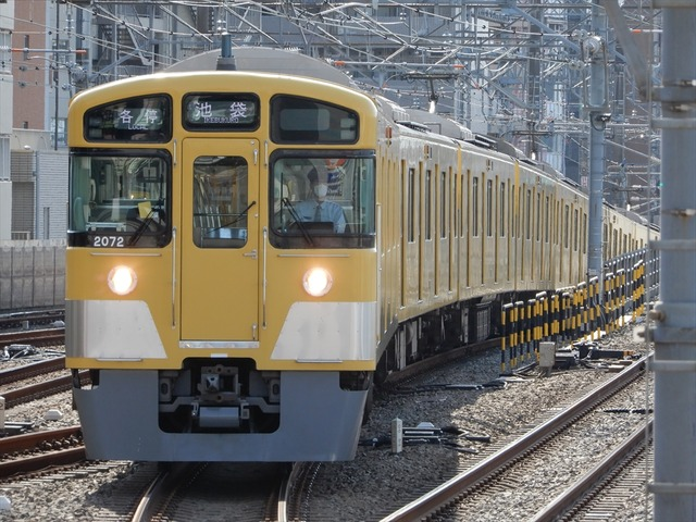 DSCN8019_R