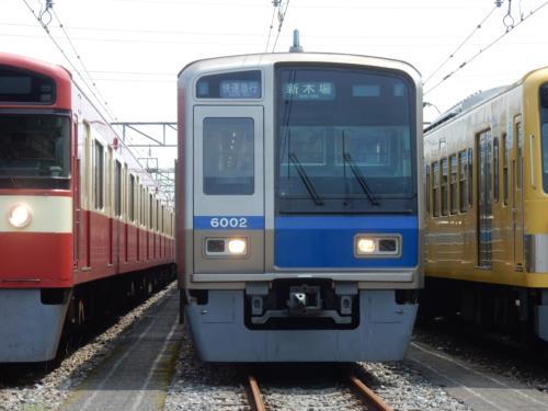 DSCN5111_R
