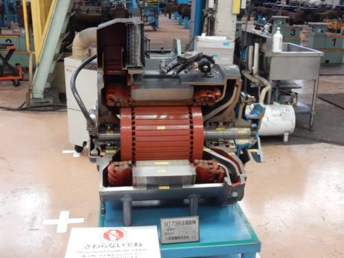 DSCN8807_R