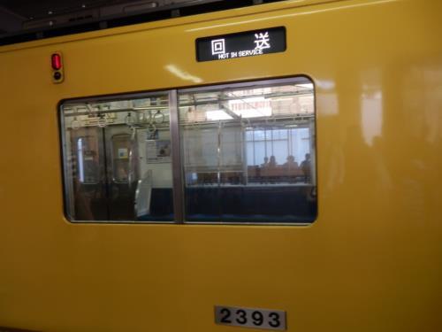 DSCN6430_R